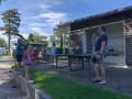 2021I_Tischtennisturnier_03