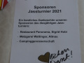 2021P_Jassturnier_20