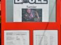 Boule2014_010
