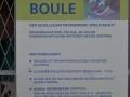 Boule2014_012