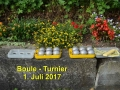 2017P_Bouleturnier_01