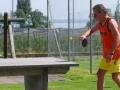Sporttag2010_002