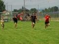 Sporttag2010_005