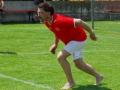 Sporttag2010_009