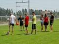 Sporttag2010_013