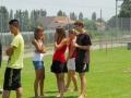Sporttag2010_014