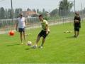 Sporttag2010_016
