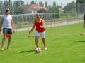 Sporttag2010_017