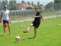 Sporttag2010_018