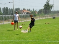 Sporttag2010_019