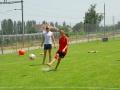 Sporttag2010_020